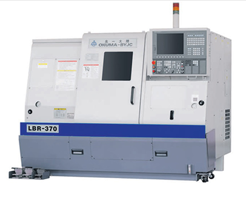 LBR-370
