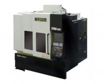 MXR-460V